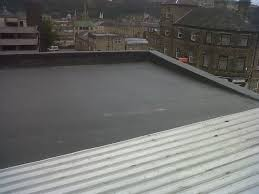 roofing systems commercial roofing materials commercial roofing 38