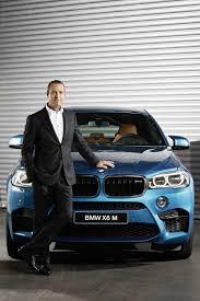 bmw management cars franciscus meel assumes management of bmw m gmbh