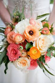 maidenhair wedding flowers and event design