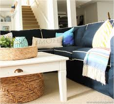 Pottery Barn Sleeper Sofa Reviews Furniture Amazing Slipcovers That Fit Pottery Barn Sofas Crate