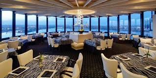 louisville wedding venues galt house hotel weddings price out and compare wedding costs