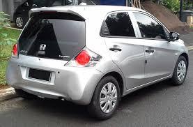 honda cars philippines honda city cars pics latest auto car