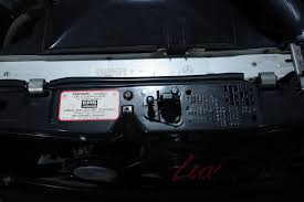 1987 mercedes benz 190 e 2 3 16v stock 1987158 for sale near new