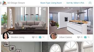 home interior app 8 useful apps for diy home design techlicious