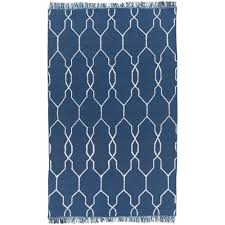 donny osmond home outdoor rugs rugs the home depot