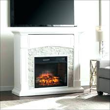 wall mounted fireplaces electric wall mounted fireplaces clearance s fireplace grate wall hung electric fireplace canada