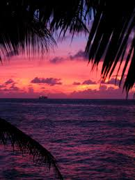 the world u0027s best photos of micronesia and northernmarianas