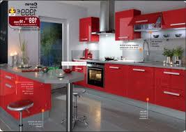 solde cuisine lapeyre dcoration cuisines lapeyre montpellier 31 3d cuisine lapeyre lapeyre