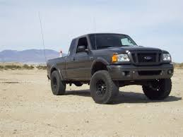 14 best truck images on pinterest ford ranger ford trucks and