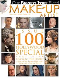 best books for makeup artists 10 best special effects artists images on make up