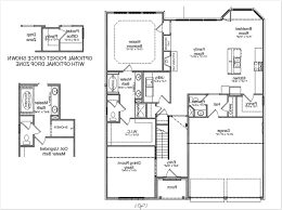 Floor Plan For Master Bedroom Suite Colors Original Master Suite Floor Plans Architecture Sketch
