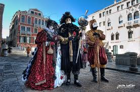 venetian costume venice jason heller photography
