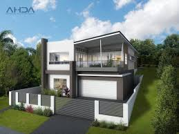 architectural house modern architectural house designs australia