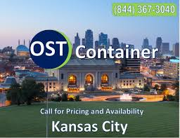 shipping containers kansas city mo storage unit containers ost
