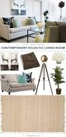 home decor stores toronto eclectic living room on a budget goods home decor decorating best