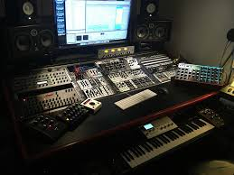 thomann studio desk zaor miza x2 and studio desks like it gearslutz pro audio community