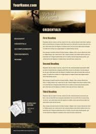 Resume Background Image Web Portfolio U0026 Website Design Backgrounds U2013 V 1 To Create Your