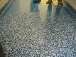cement floor colored resins ideas houses flooring picture ideas