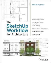 sketchup layout tutorial français cheap house sketchup find house sketchup deals on line at alibaba com