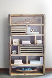 132 best budget decorating images on pinterest budget decorating designers top updates for cozy spaces on 100 or less 2016 picturesbudget decoratingorganisation