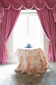 Swag Curtains For Living Room by 249 Best Curtain Ideas Images On Pinterest Curtains Curtain