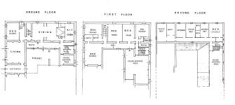 Italian Restaurant Floor Plan Modern Style Italian Restaurant Floor Plan And 5 Image 6 Of 17