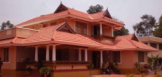 house design at kerala interior designers at kochi top interior designers at kerala