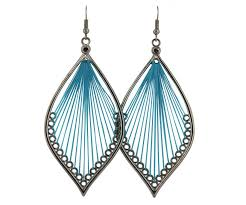 fashion earrings 15 exles of fashion earrings that you will like