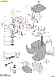 elbow fitting 90 cafeparts com