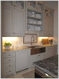 Adding Shelves To Kitchen Cabinets Add Shelves Above Kitchen Cabinets Cabinet Home Decorating