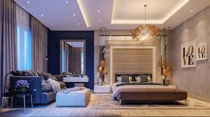 in suite designs 30 great modern bedroom design ideas update 08 2017