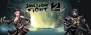 Design This Home Coin Hack Shadow Fight 2 Hack Tool Cheats Unlimited Coins Gems