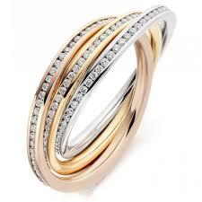 princess cut engagement rings zales wedding rings most popular engagement ring zales wedding