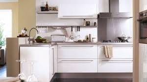 am駭ager une toute cuisine awesome amenagement cuisine contemporary design trends