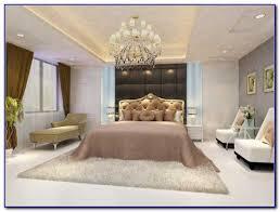 High End Bedroom Furniture Second Hand Bedroom Furniture Melbourne Bedroom Home Design