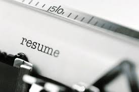Corporate Paralegal Resume Sample by Sample Resume For Experienced Corporate Paralegals