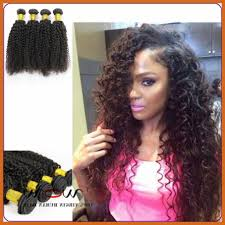 bob sew in hairstyle unbelievable curly bob sew in weave hairstyles picture of styles and