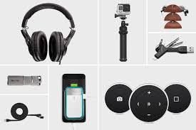 top tech gifts 2016 15 best tech gifts under 50 hiconsumption