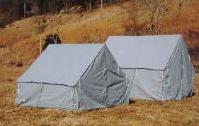 panther primitives scouting tents the best tents in history