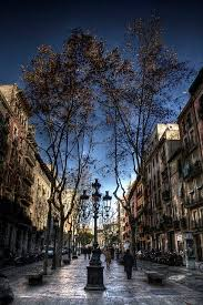 60 best autumn in barcelona images on pinterest barcelona