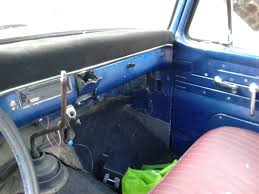 Classic Ford Truck Dealers - classic ford truck used ford f 250 for sale in colorado springs