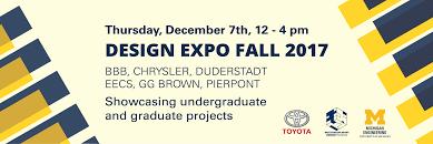 design expo faq u2013 multidisciplinary design program
