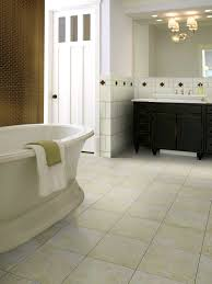 bathroom amazing latest beautiful bathroom tile designs ideas