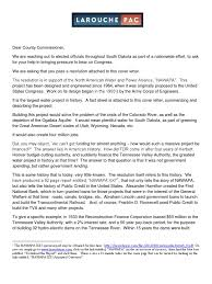 American Cover Letter 15 Minute Cover Letter Download