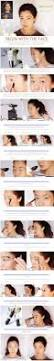 54 best airbrush makeup images on pinterest airbrush makeup