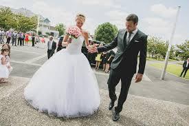 photographe mariage pau photographe mariage marseille photo mariages aix paca var vaucluse