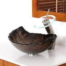 vessel sinks for sale bathroom bowl sinks medium size of bathrooms bathroom sinks round