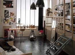 le bureau leroy merlin décoration chambre leroy merlin decoration guide