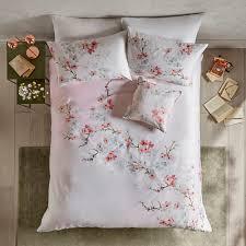 Cherry Duvet Cover Buy Ted Baker Oriental Blossom Duvet Cover Amara