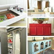 Upcycled Kitchen Cabinets Upcycled Kitchen Cabinets Kitchen Cabinets Kitchen Sinks